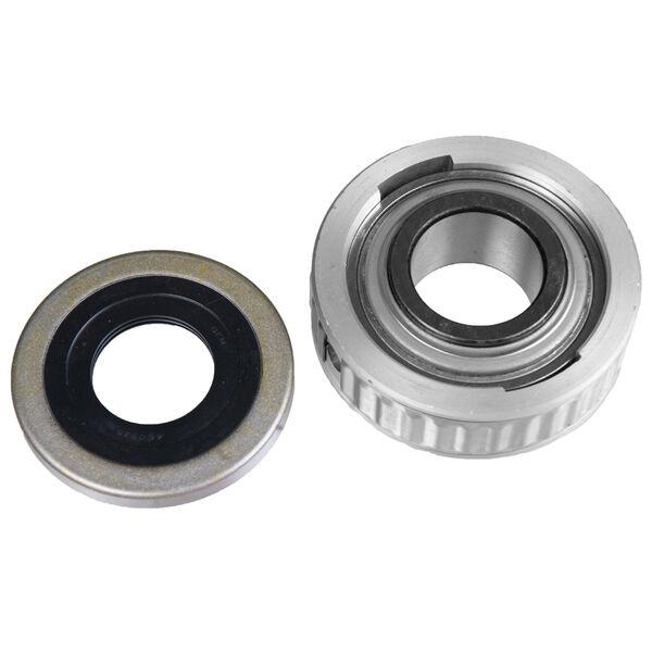 Sierra Engine Seal And Bearing Kit, Sierra Part #18-21005K