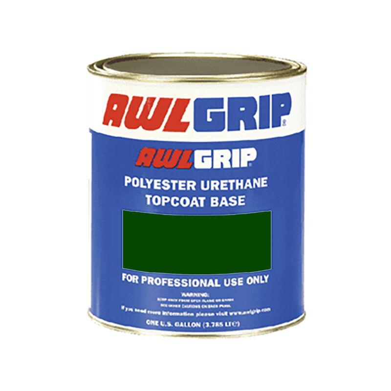 Awlgrip Polyester Urethane Topcoat, Gallon image number 8
