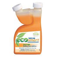 EcoSmart Enzyme 36 oz. Liquid