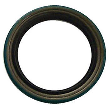Sierra Oil Seal For Mercury Marine Engine, Sierra Part #18-2003