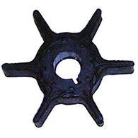 Sierra Impeller For Yamaha Engine, Sierra Part #18-8910