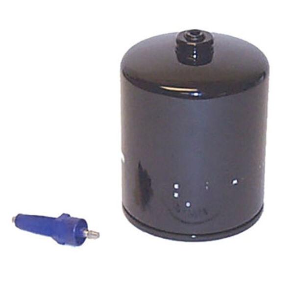Sierra Fuel/Water Separator Kit For Mercury Marine Engine, Sierra Part #18-7967