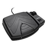 Minn Kota Foot Pedal - Corded - for PowerDrive V2 and Riptide SP Trolling Motors