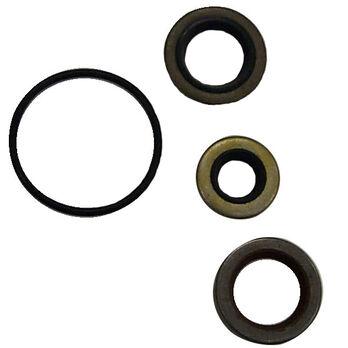 Sierra Crankshaft Seal Kit For Johnson/Evinrude Engine, Sierra Part #18-4332