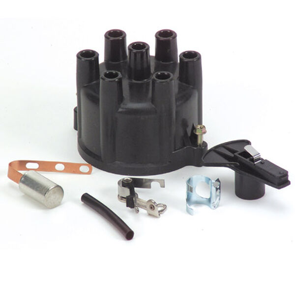 Aqua Power Complete Performance Marine Tune-Up Kit, GM