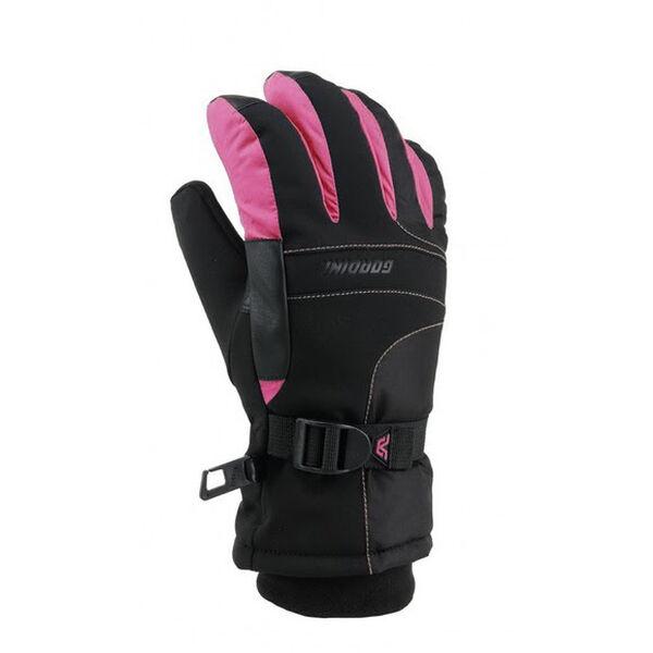 Gordini Youth Aquabloc III Jr. Glove