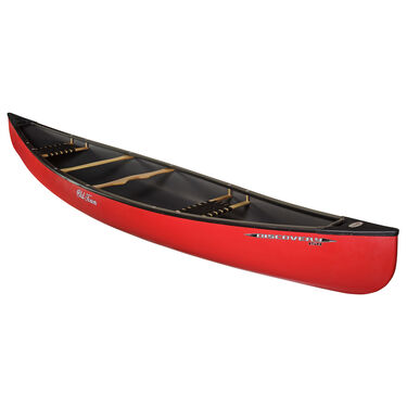 Old Town Discovery 158 Canoe