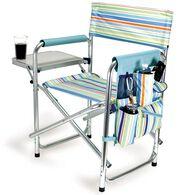 Sports Chair, St. Tropez