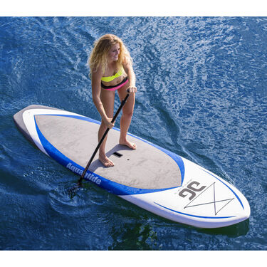 Aquaglide Impulse 11' Stand-Up Paddleboard