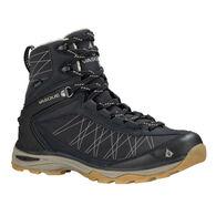 Vasque Women's Coldspark UltraDry Winter Boot