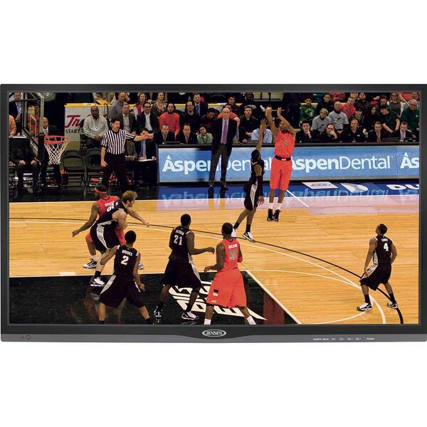 "32"" Jensen LED TV"