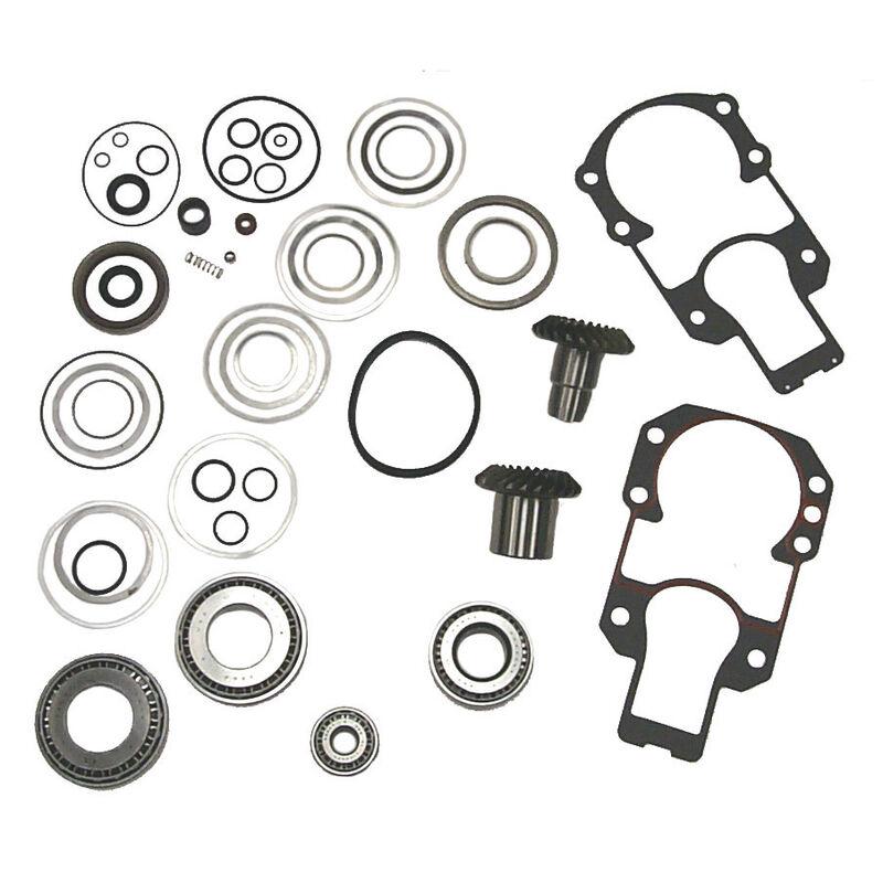 Sierra Upper Unit Gear Repair Kit For Mercury Marine, Sierra Part #18-2358 image number 1