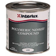 Interlux Intergrip Nonskid Compound