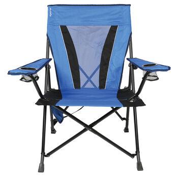 Dual Lock XXL Chair