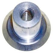 Sierra Bearing Puller For Mercury Marine Engine, Sierra Part #18-9849