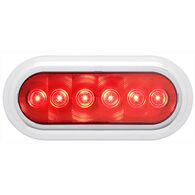 "Optronics FLEET Count 6"" LED Light"