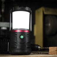 COAST EAL22 Lantern