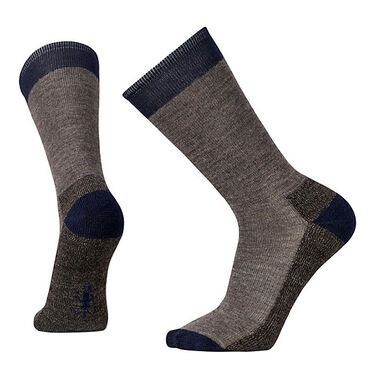 Smartwool Men's Hiker Street Sock