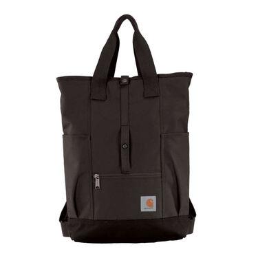 Carhartt Women's Backpack Hybrid