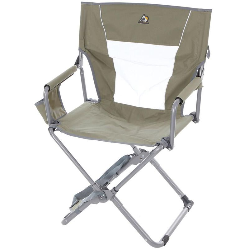 Loden Xpress Chair image number 2