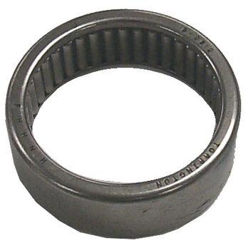 Sierra Reverse Gear Bearing For Mercury Marine Engine, Sierra Part #18-1113