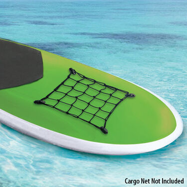Airhead Stand-Up Paddleboard Adhesive Lashing Tabs, 4-Pack