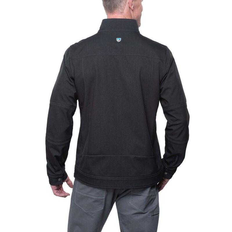 Kuhl Men's Impakt Jacket image number 6
