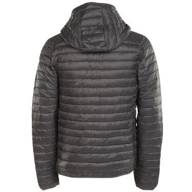 Ultimate Terrain Men's Isles Puffer Jacket
