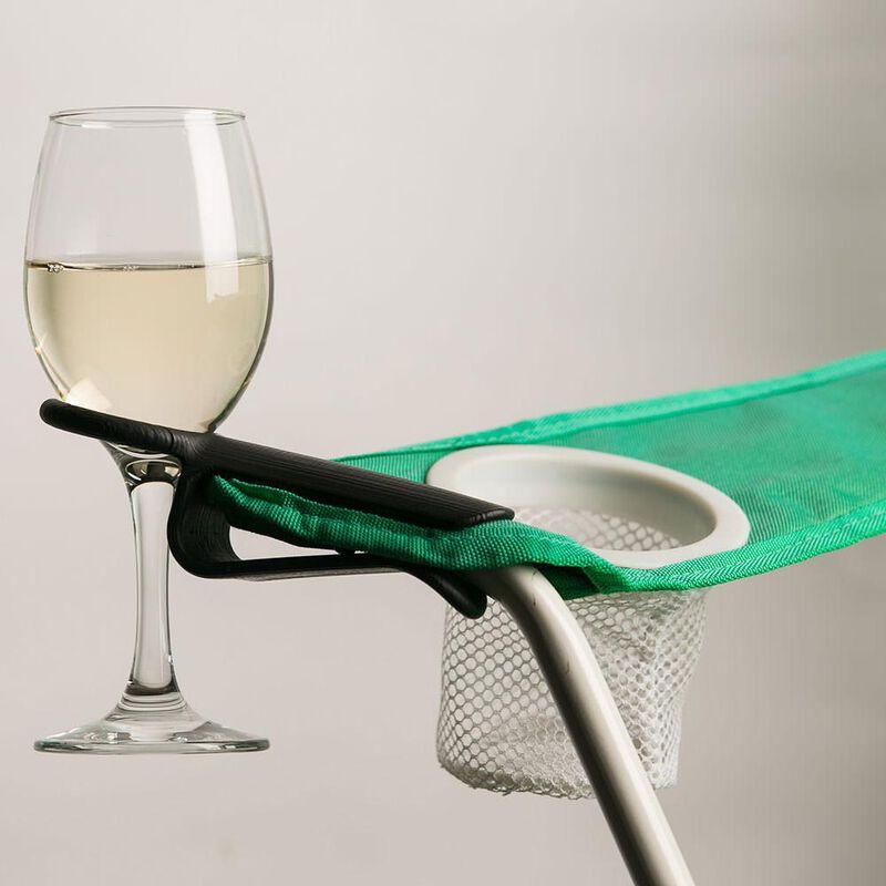 Wine Hook image number 3