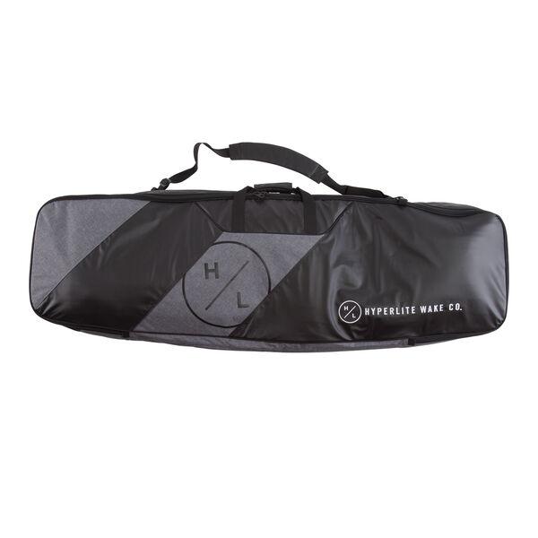 Hyperlite Producer Wakeboard Bag