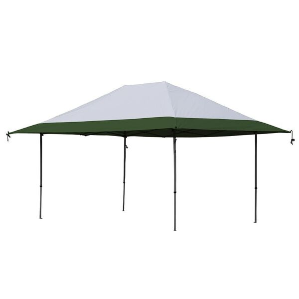 15' x 11' Eave Canopy