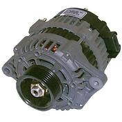 Sierra Alternator For Indmar Engine, Sierra Part #18-6451