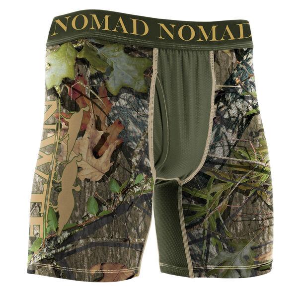 Nomad Men's NWTF Boxer