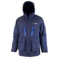 IceArmor by Clam Rise Float Parka