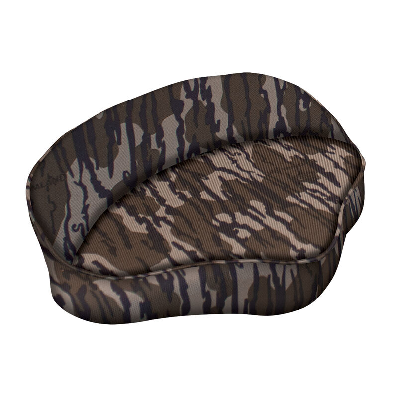 Wise Camo Pro Boat Seat image number 1