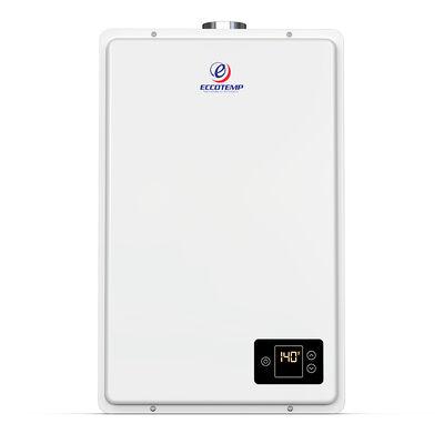Eccotemp 20HI Indoor 6.0 GPM LP Tankless Water Heater