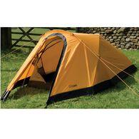 Snugpak Journey Duo Tent, Sunburst Orange
