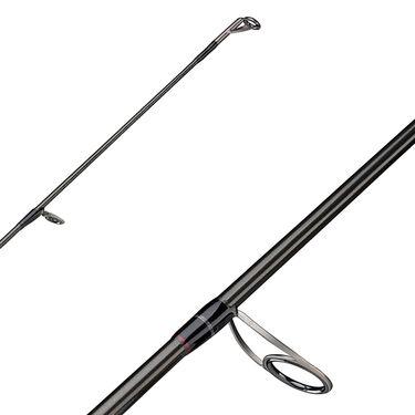 Fenwick HMX Spinning Rod