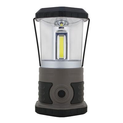 Atak 315 Lumen Rechargeable Lantern