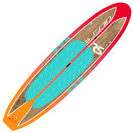 "Rave 10'9"" Shoreline Stand-Up Paddleboard"