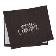 3-piece Camper Dish Towel Set