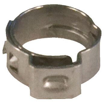 Sierra Washer For Mercury Marine Engine, Sierra Part #18-4858-9