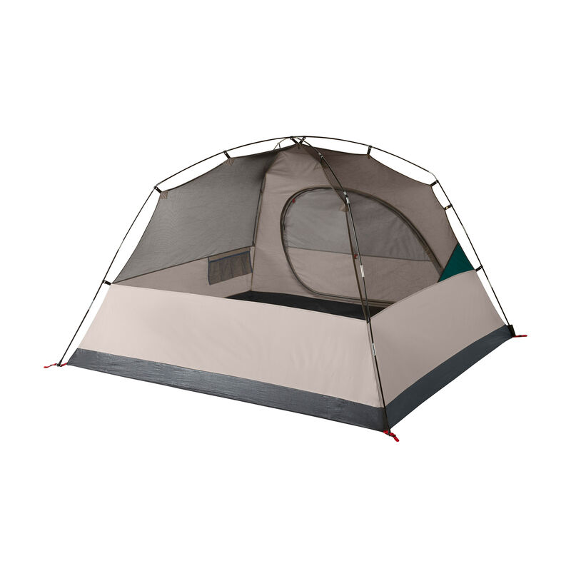 Coleman 4-Person Skydome Camping Tent image number 4