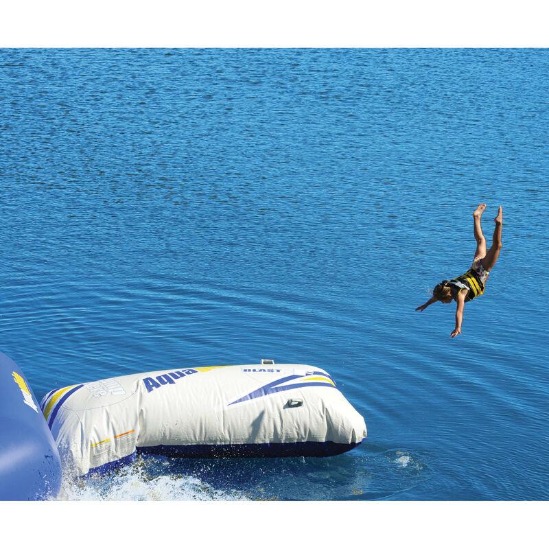 Aquaglide Blast II Air Bag image number 2