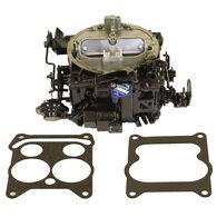 Sierra Remanufactured Carburetor For Rochester Crusader, Sierra Part 18-7607-1