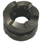 Sierra Sliding Clutch For Mercury Marine Engine, Sierra Part #18-2202