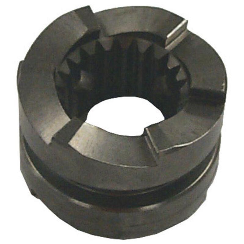 Sierra Sliding Clutch For Mercury Marine Engine, Sierra Part #18-2202 image number 1