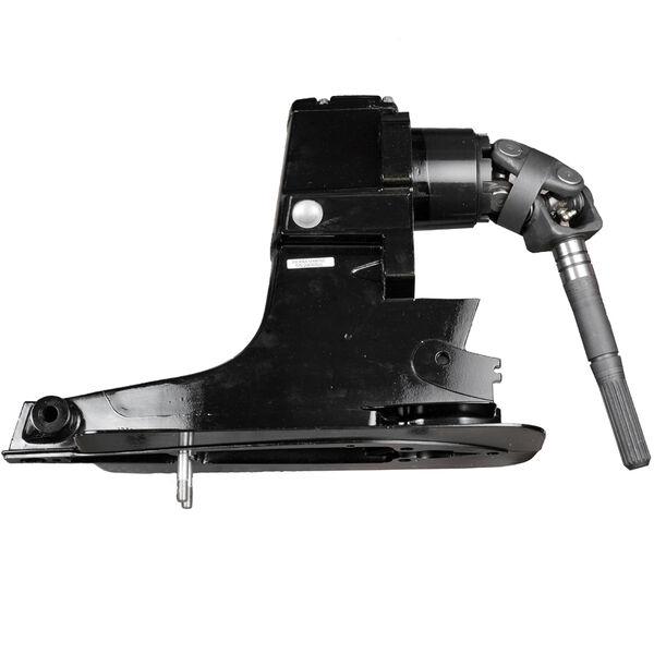 Sierra Upper Unit Assembly For Mercury Marine Engine, Sierra Part #18-2451