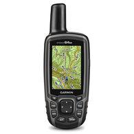 Garmin GPSMAP 64st Handheld GPS