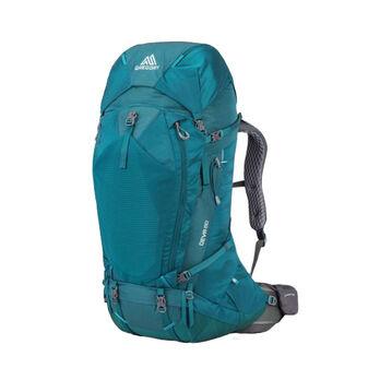 Gregory Deva 60M Backpack